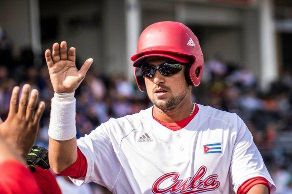 Caribes de Venezuela al segundo lugar en Serie del Caribe