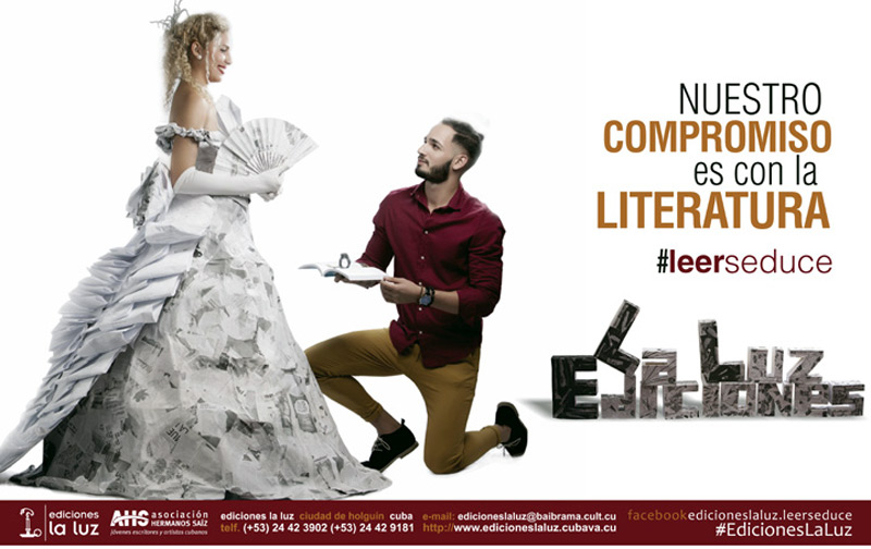 Comienza la Feria Internacional del Libro en Cuba