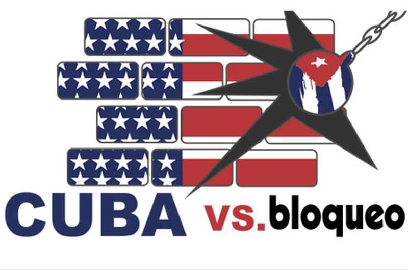 Cuba y Venezuela hacia nuevas victorias frente a EE.UU — Díaz-Canel